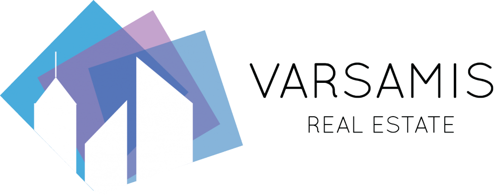VARSAMIS REAL ESTATE