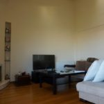 2) Livingroom (1)