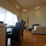 2) Livingroom (3)