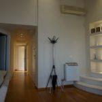 2) Livingroom (5)