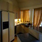 3) Kitchen (1)
