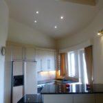 3) Kitchen (3)