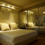 4)1st bedroom (1)