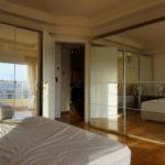 4)1st bedroom (2)