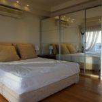 4)1st bedroom (3)